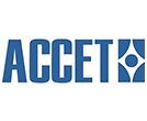 ACCET Akkreditierung