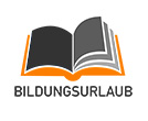 Biildungsurlaub Logo
