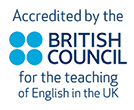 British Council Akkreditierung