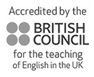 Akkreditierung British Council