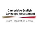 Cambridge English Language Assessment Akkreditierung