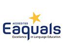 Eaquals Akkreditierung