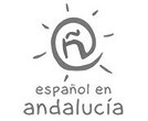 Akkreditierung Espanol en Andalucia