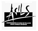 Asils Akkreditierung