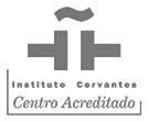 Akkreditierung Instituto Cervantes