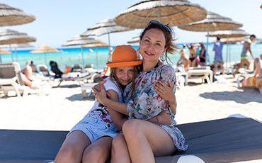 Familiensprachreisen Zypern Limassol Teaser