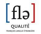 qualité Français Langue Etrangère