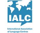 ILAC Akkreditierung