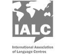 Akkreditierung IALC