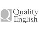 Akkreditierung Quality English