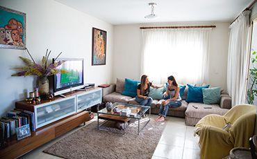 Sprachaufenthalt Zypern Privatunterkunft in Limassol