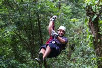 Sprachreise nach San Jose in Costa Rica - Freizeitprogramm