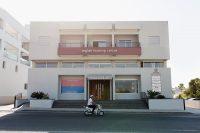 Sprachschule in Limassol auf Zypern