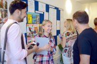 Sprachschule auf Malta - Freizeitprogramm