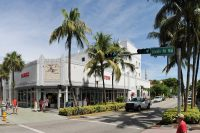 Sprachschule in Miami
