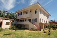 Sprachschule in Santo Domingo de Heredia für Erwachsene in Costa Rica