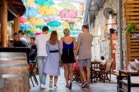 Sprachurlaub in Limassol auf Zypern