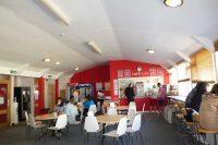 Sprachschule für Schüler in Torbay Großbritannien - Schülercafe